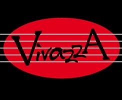 Vivazza - Kammerensemble